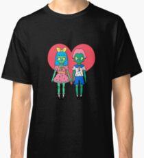 Skull Kiddies Classic T-Shirt
