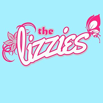The Lizzies NY Street Gang by theycutthepower