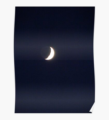 Goodnight Moon Poster