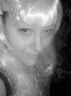 White & Black by Anthea  Slade