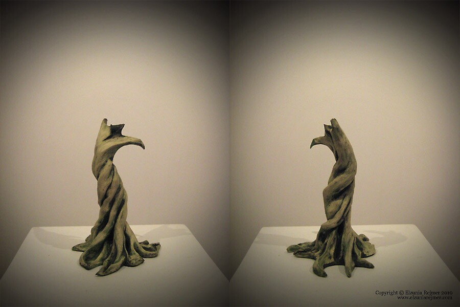 """The Last Dance"" by Elzunia Rejmer"