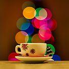Holidays by John Velocci