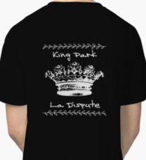 King Park Classic T-Shirt