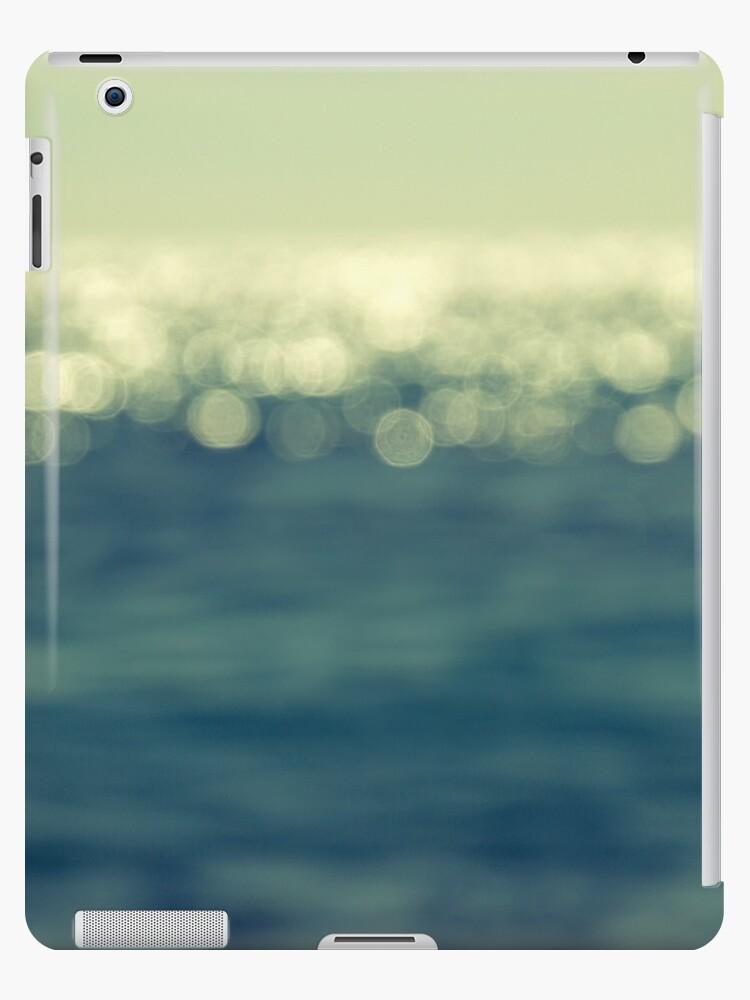 blurred light by stelio