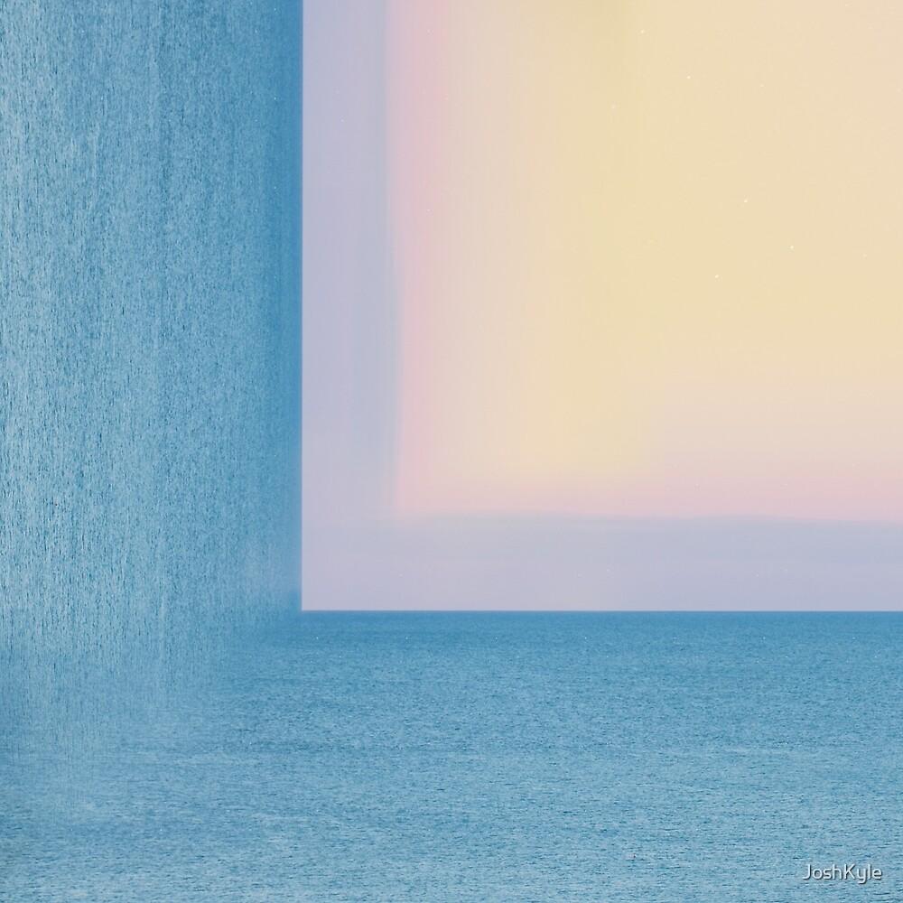 Sideways by JoshKyle