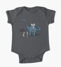 The Gift Kids Clothes