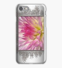 Dahlia named Star Elite iPhone Case/Skin