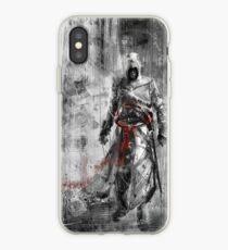Altaïr iPhone Case