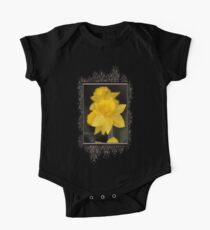 Daffodil named Exception Kids Clothes