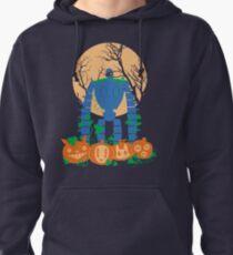Night Harvest T-Shirt