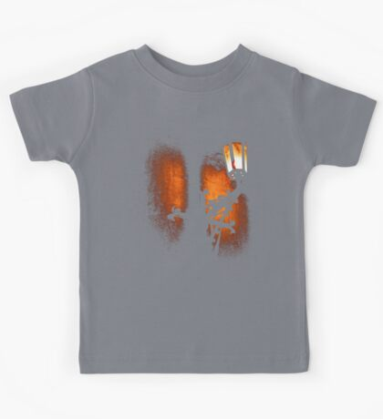 Lantern, its light and shadow (T-Shirt & iPhone case) Kids Clothes