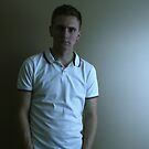 Jayson Holland by Craig 'has a nice' Dick