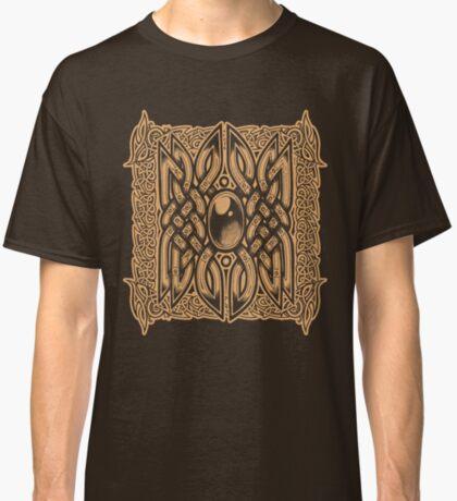 Imperium: Negativity Classic T-Shirt