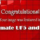 UF 5 Banner by plunder