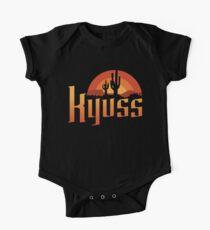 KYUSS Kids Clothes