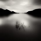 Dawn of a new era..... by GlennC
