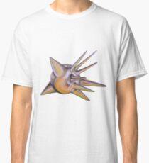 shape number 2 Classic T-Shirt