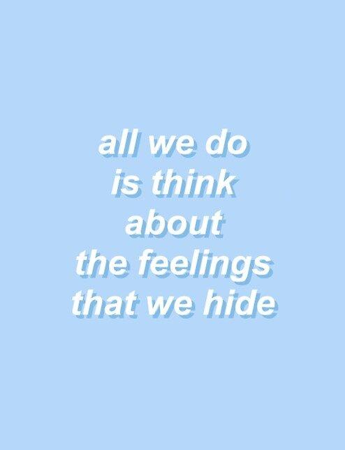 halsey drive lyrics by heyimalexx