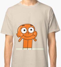 Hello Darwin Watterson! Classic T-Shirt