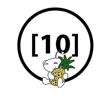 r/trees_[10] by apxq12