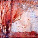 Autumn by Yevgenia Watts