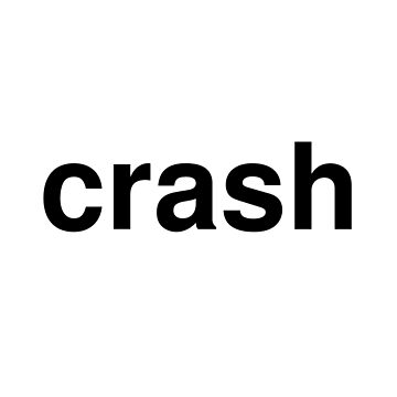 crash by ninov94