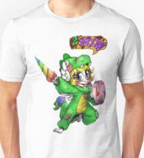 Too spooky T-Shirt