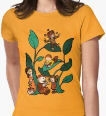 Funny  Beanstalk 1 T-Shirt