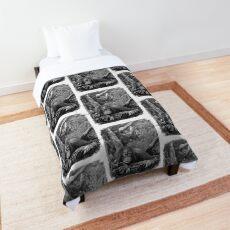 TEENAGER Comforter