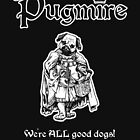 Pugmire: Gen Con 2015 by TheOnyxPath