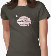 Team Goosefish T-Shirt
