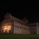 Pisa IT by FotosdaMau