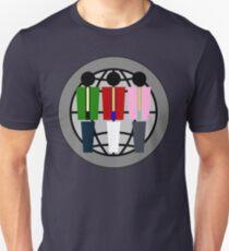Lupin The Third... Man T-Shirt
