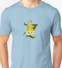 Awakening Path: Mastigos T-Shirt