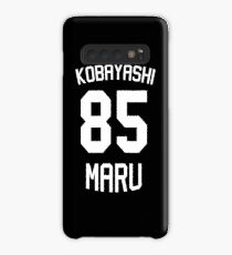 Kobayashi Maru Case/Skin for Samsung Galaxy