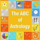 The ABC's of Astrology by Starzology