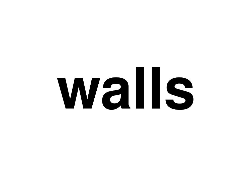 walls by ninov94
