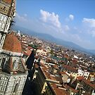Firenze!!) by OharaObama