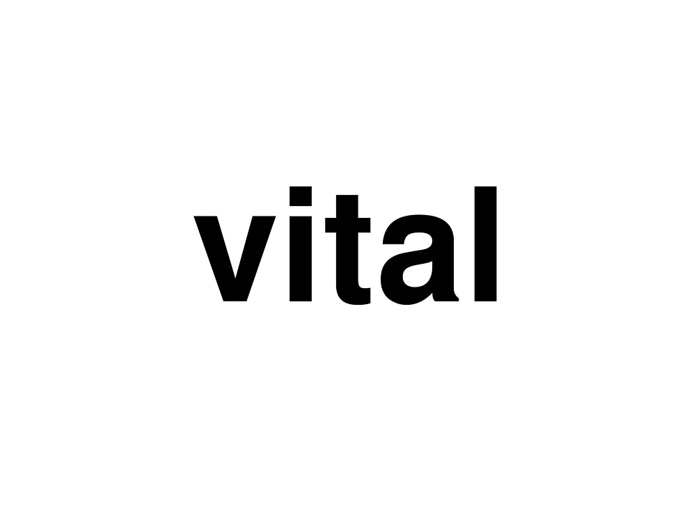 vital by ninov94