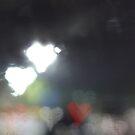 a little piece of my heart by leapdaybride