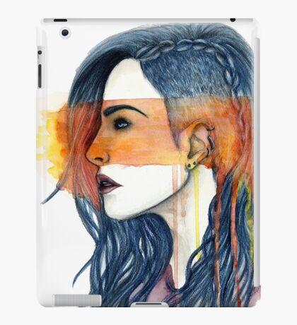 At Sunset iPad Case/Skin