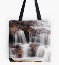 Katoomba Falls, Katoomba Tote Bag