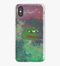 online store a819c 1c4b9 Rare iPhone X Cases & Covers | Redbubble