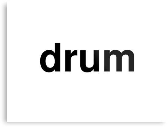 drum by ninov94