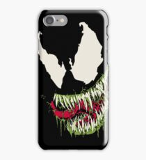 Venom iPhone Case/Skin