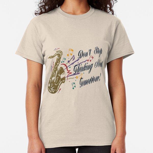 fmt92(1) Classic T-Shirt