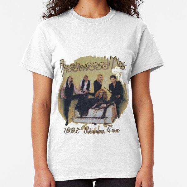 fmt97(13) Classic T-Shirt