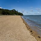 Solent View by Country  Pursuits