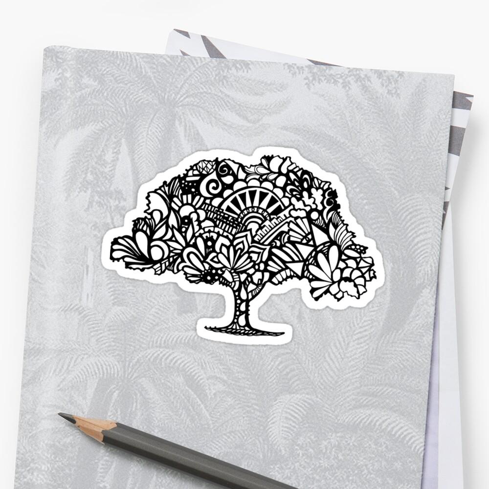 TreeofLife by kk3lsyy