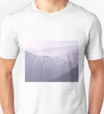 Vermont 2 Unisex T-Shirt